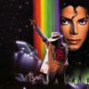 Michael jackson-Break of dawn instrumental (JSTARama edit)