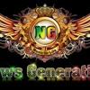 NEN GENERATION FEAT DJ MiX - CALL AN AMBULANCE