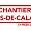 Chantiers du Pas-de-Calais Wingles