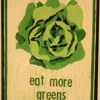 Download eat.more.greens.(another.beattape) Mp3
