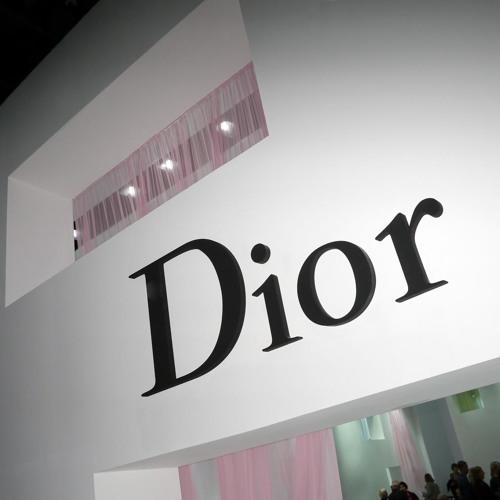 Christian Dior Spring Summer 2013-[www flv2mp3 com]