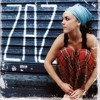 Download ZAZ- je veux - live Mp3