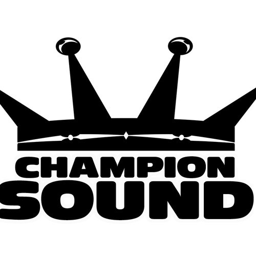 Demo kalos dj & sergio cr - champion sound master maka