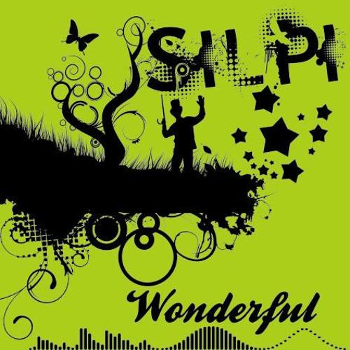 SILPI - Colors