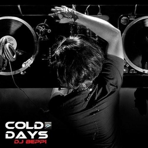 Cold Days   originalmix @ beatport