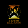 Tiempos Peligrosos 2012 (Promo 50seg)