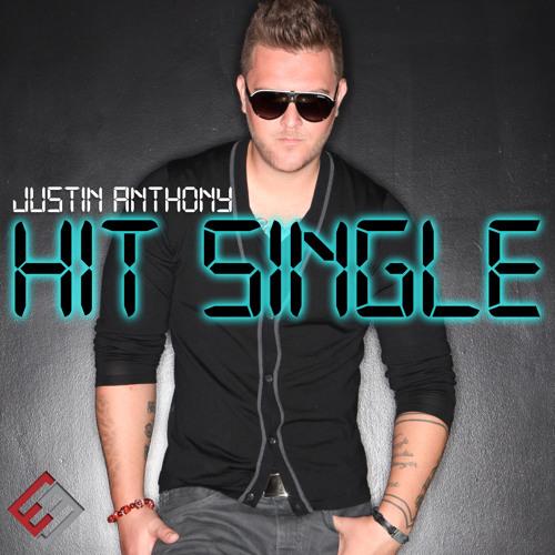 Justin Anthony - Hit Single