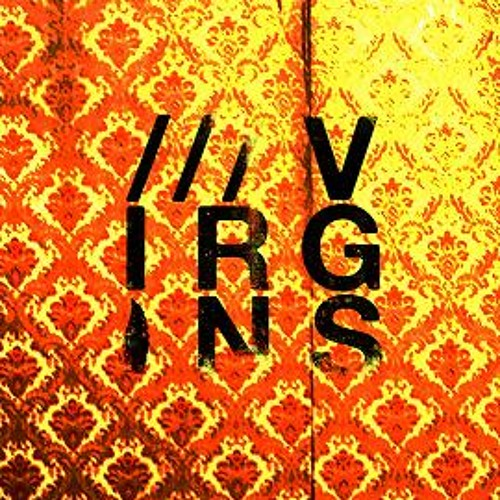 Virgins (2009)