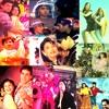 90's bollywood mashup - Mixed by Loveena Rayan