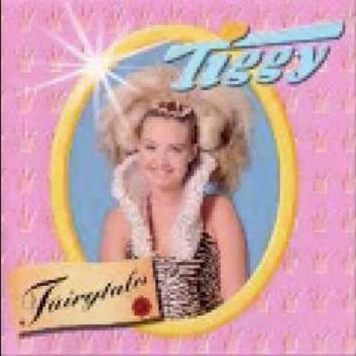 Tiggy - why (bart bee demo remix)