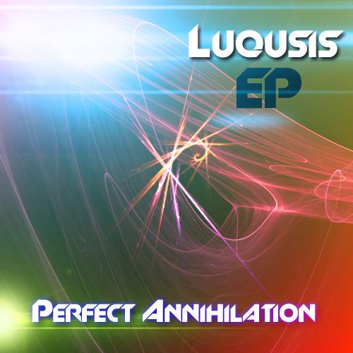 Luqusis - Assasin Betrayal