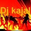 Zara Zara (rehena hai tere dil me) Remix By Dj Kajal