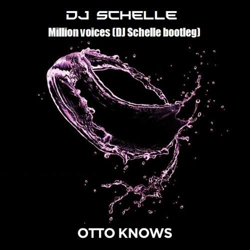 Million Voices (DJ Schelle Bootleg)