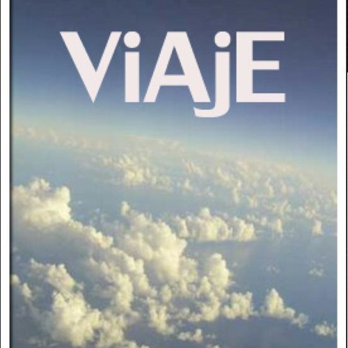 ViAjE -Let there be light
