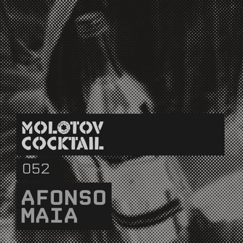 Molotov Cocktail 052 with Afonso Maia