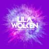Marteria - Lila Wolken (Brighton Edit - not Official)