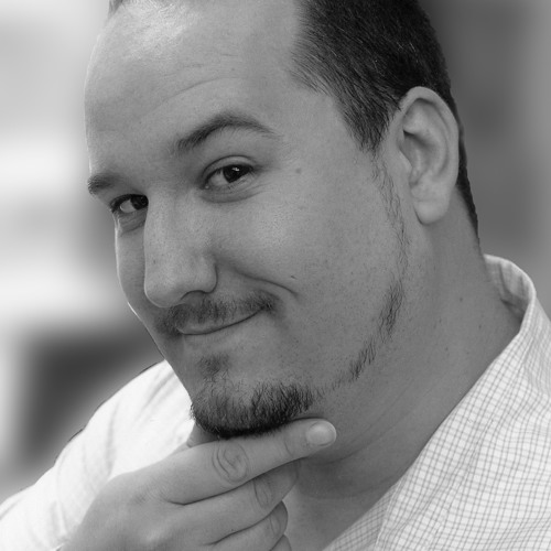 Steven Munn Voicereel 2012