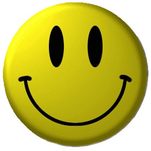 Kirefs - smile
