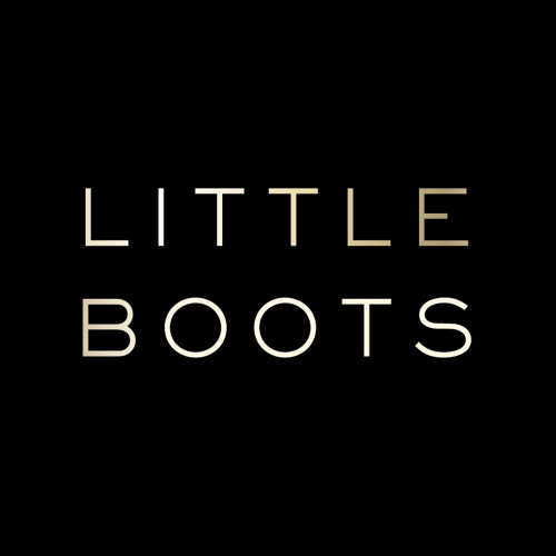 Jupiter - Juicy Luicy (Little Boots Remix Dub)
