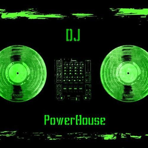 Wheres Molly (PowerHouse Mix)