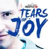 Tears of Joy- Redeemed of FreeStyle Fam