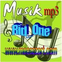 Cover mp3 Wali Band - Cari Berkah [CaBe]