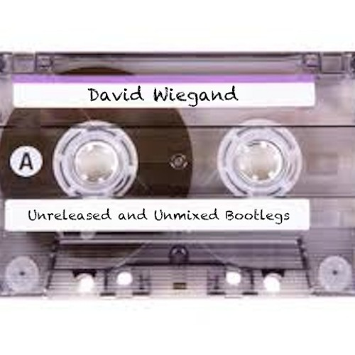 BT - Flaming June (David Wiegand 2010 Remix)