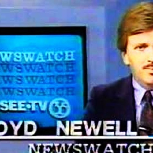 Andy Fink - TV-6