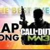 Download COD Modern Warfare 3 Rap Song by BrySi Mp3