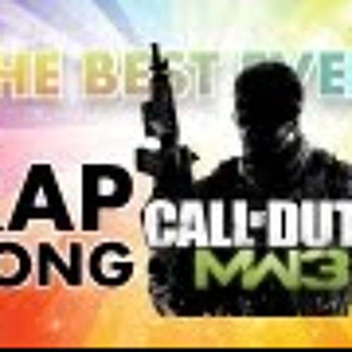 COD Modern Warfare 3 Rap Song by BrySi