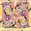 Clocks Time:5:07AM Mixed By CLocKwork