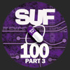 Dynamo City & Steve Mills - One Bassline (SUF100pt3)