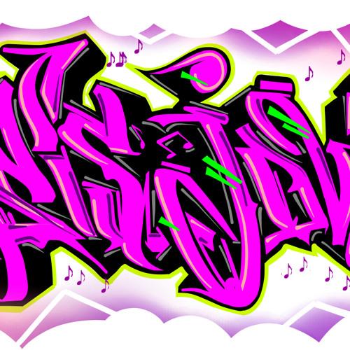 Sindempart Represent - Nuestro Vicio (Kbrs Klan, BigBonem, Rapson, Denock y Sis Jovi)