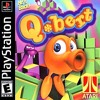 Q*Bert PS1 Music