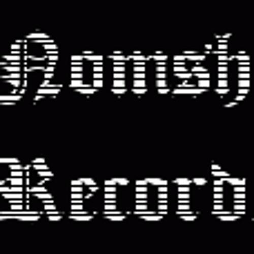 Skrillex - Make It Bun Dem (Tom Budin Remix)
