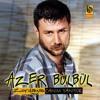 Azer Bülbül - Canım Yanıyor (DJ Ömer - Remix ) mp3