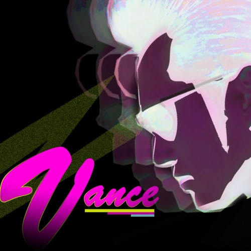 Save the Lance Vance (Click the down arrow to download)