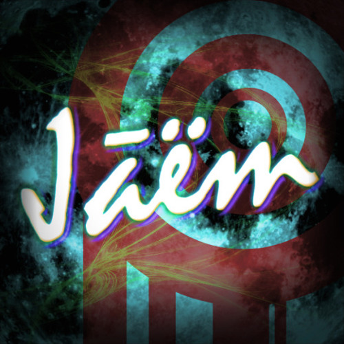 Big Blue World (preview) - Jaem