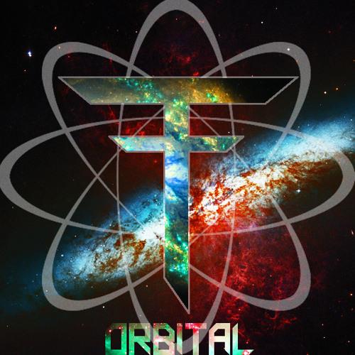 Orbital- TannK (Free Download)