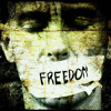 Freedom [FREE DOWNLOAD]