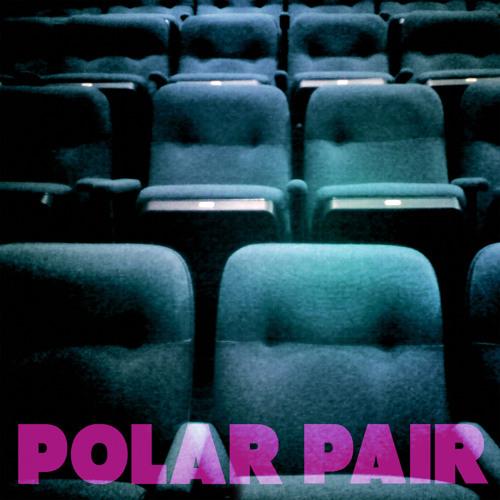 02 Polar Pair - Wake Me Up Shake Me Up (Ft. Talisman)