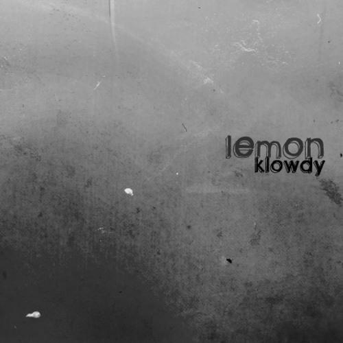 01 lEM0N - 3am