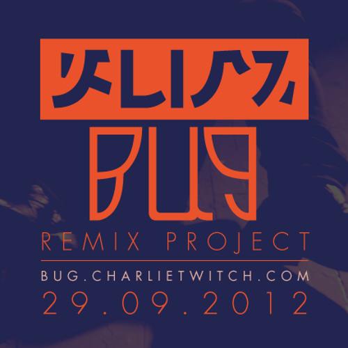 ¡FLIST! - Bug (fonaak remix)