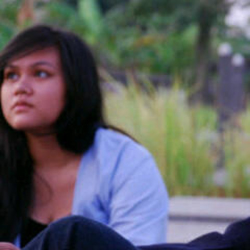 Indah - Wherever You Will Go (The Calling Cover)