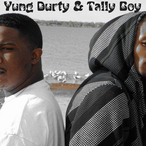 Tell Me This Why (Tally Boy ft Yung Durty)