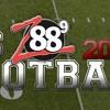 Seneca vs Shawnee PXP Highlights 9/28/2012