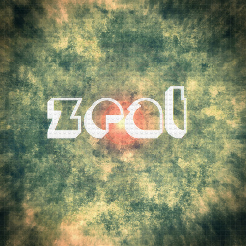 Zeat - Quantim (Original Mix) [FREE DL]
