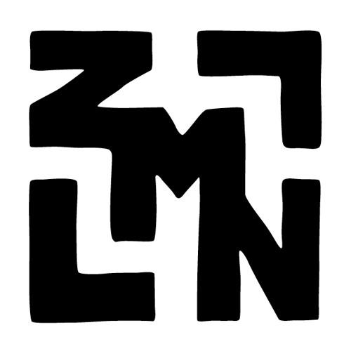 ZEMON - Hypobaropathy (clip) (forthc. Subotage Records)