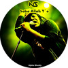 n5ive-Sebe Allah Y`e (feat. Alpha Blondy) CUT