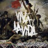 Viva la Vida (Wub Machine Drum & Bass Remix)